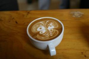 coffeecupnormal